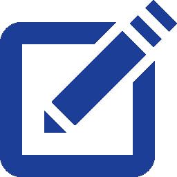 LIsta-icono_azul
