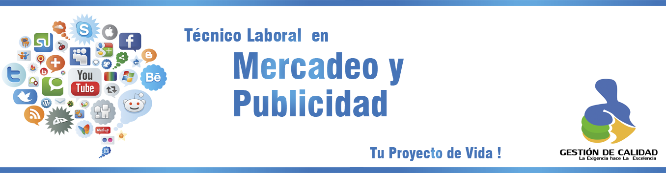 MERCADEO2